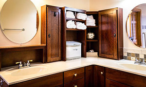 frameless-cabinets-kingsport-tn