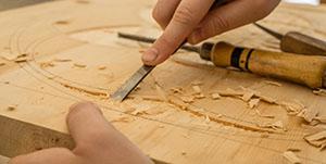 cabinet-manufacturer-smyrna-tennessee