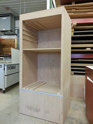 cabinet-manufacturer-collierville-tennessee