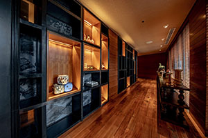 frameless-cabinets-smyrna-tennessee