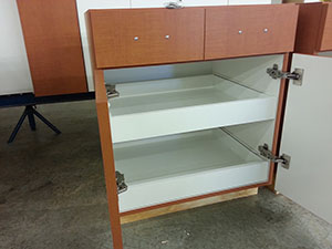 commercial-cabinetry-collierville-tennessee