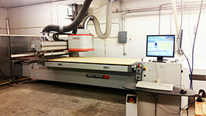 cabinet-manufacturer-brentwood-tn