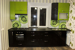 frameless-cabinets-germantown-tn