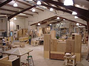 commercial-cabinetry-mount-juliet-tn