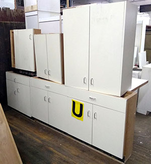 commercial-cabinets-morristown-tennessee