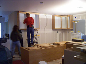 commercial-cabinets-morristown-tn