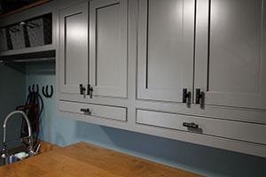 frameless-cabinets-mount-juliet-tn