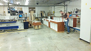 commercial-cabinetry-morristown-tn