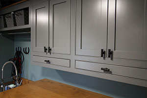 frameless-cabinets-morristown-tn
