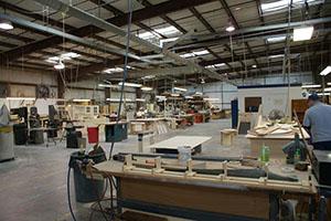 cabinet-manufacturer-maryville-tn