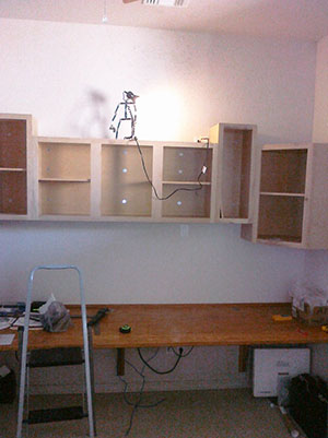 commercial-cabinets-maryville-tennessee