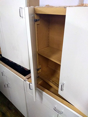 commercial-cabinetry-maryville-tennessee