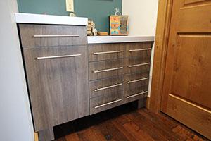 frameless-cabinets-maryville-tn