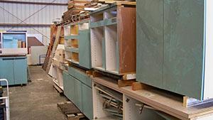 commercial-cabinets-bristol-tn