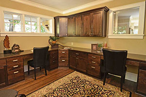 commercial-cabinetry-bristol-tn
