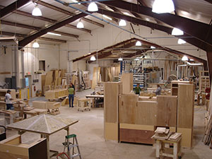 cabinet-manufacturer-smithville-tn